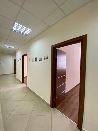 Продам офис 92.3м.кв.,в БЦ на Глубочицкой,40.Без комиссии!