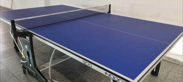 Mesa de Tenis (Ping pong)