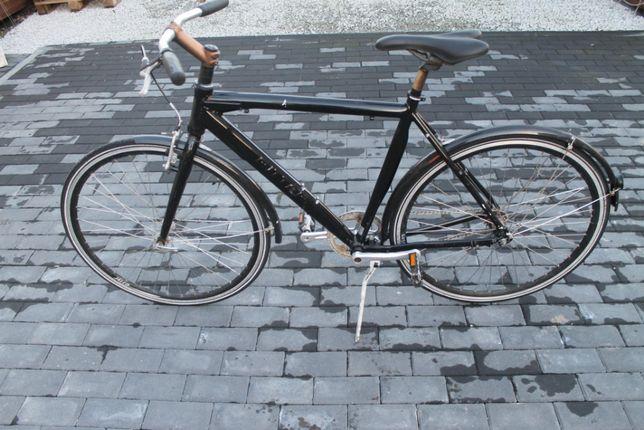 rower ritter , rower damka ,rower holenderski ,rower trekkingowy