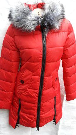 Продам курточку-пуховик! Стильная и модная! 44, 46, 52 размеры есть