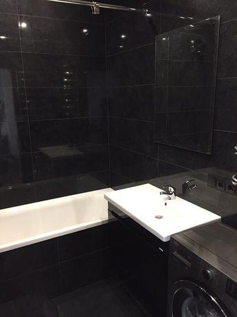 Плиточник ванная под ключ с разводкой труб и установкой сантехники