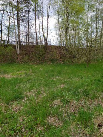 Продам  земельну ділянку в смт.Ланчин