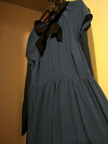 Sukienki ciążowe sukienka