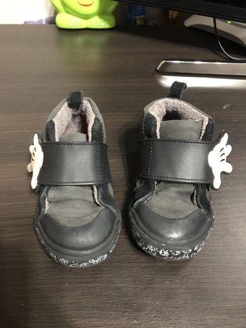 Кеды, кроссовки, ботиночки Zara Baby
