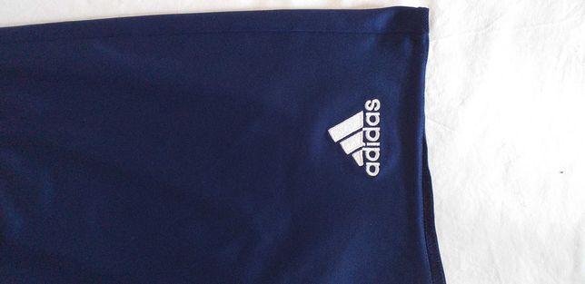 Spodenki treningowe młodzieżowe/różne-Adidas,Kipsta.