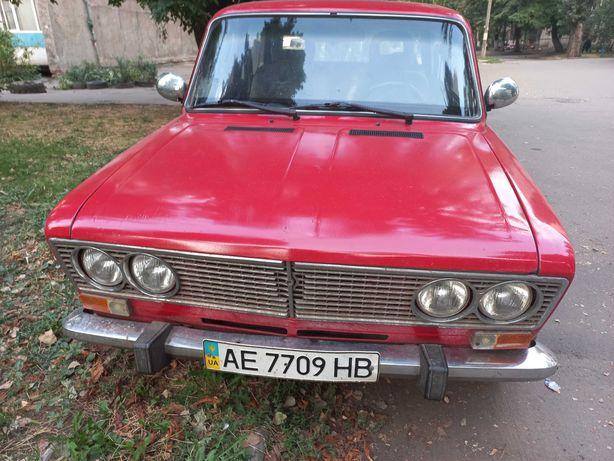 Продам ВАЗ  2103