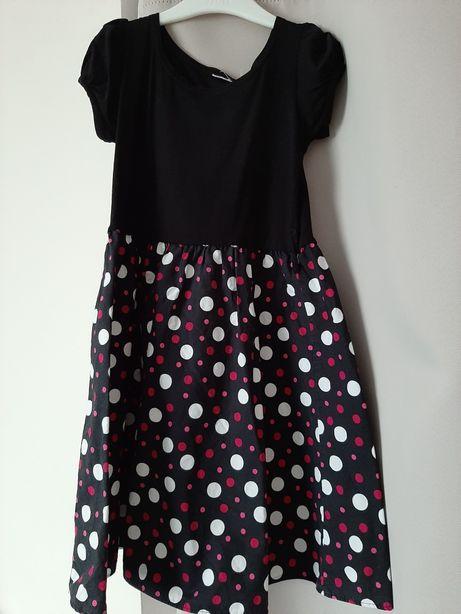 Sukienka Goerge 128