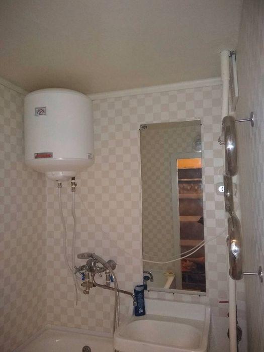 Квартира почасово, посуточно, Оболонь, м.Минская-1