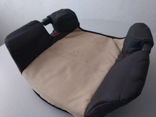 assento de cadeira auto