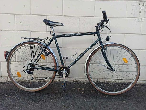 Велосипед дорожный Falcon 28 Германия