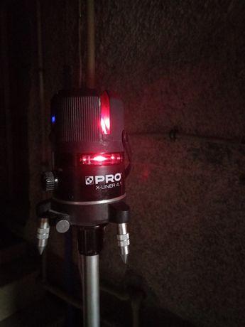 Sprzedam Laser PRO