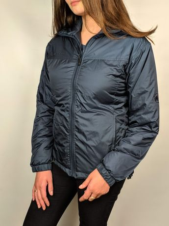 Mammut arcteryx куртка оригинал