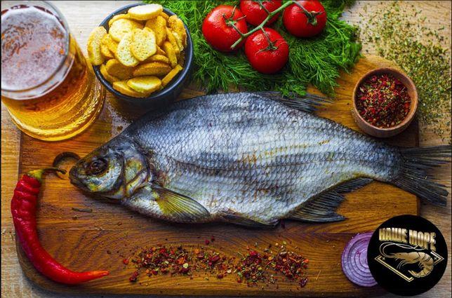 Вяленая рыба:тарань,пеленгас,журалка,лобань,судак,лещ с доставкой.