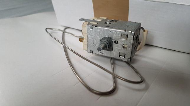Oryginalny termostat lodówki Whirlpool A13 0584 H+ D383