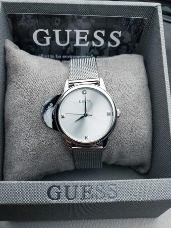 Женские часы Guess W0532L1.