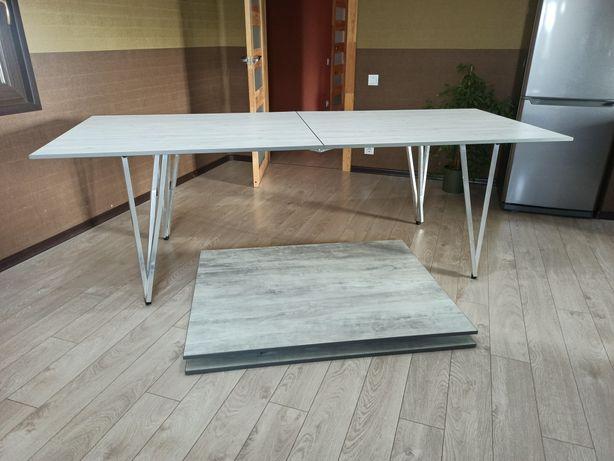 Стол раскладной 2300 х 900 мм