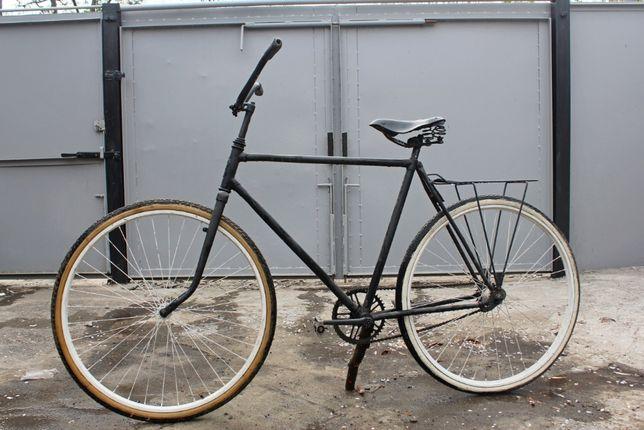 """2 Велосипеда """"Украина"""""""