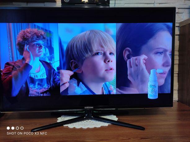 Tv LED 40' Samsung