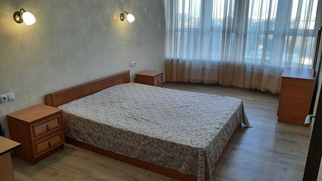 Сдам 1 комнатную квартиру, ул. Новополевая 2, без комиссии