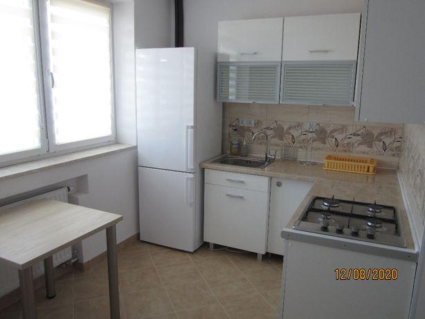 Wynajem nowego mieszkania w centrum ul.Czwartek Lublin