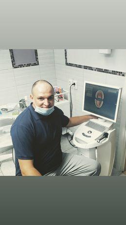 24/7/365 Ваш стоматолог