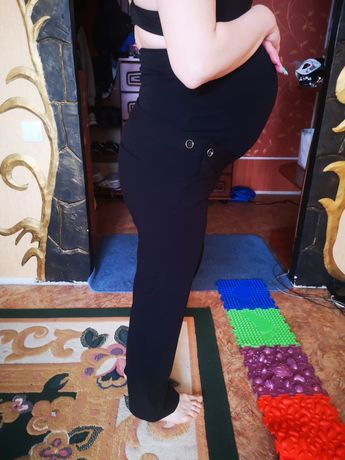 Штаны , платья для беременных