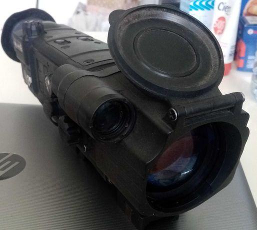 Mira visão noturna Pulsar N750 Digisight