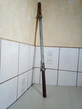 Sztanga 80cm OKAZJA