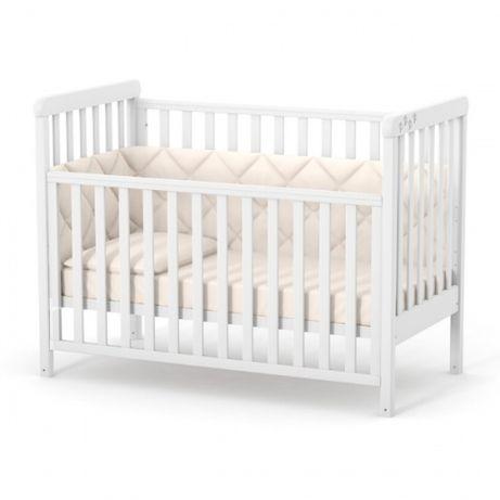 Детская кроватка кровать Верес ЛД 12 в наличии в Запорожье