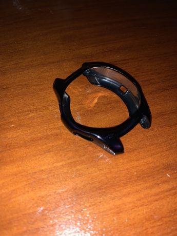 Capa Silicone Galaxy Watch 42mm