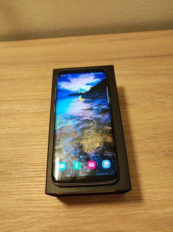 Samsung S8 4/64 Stan Bardzo Dobry!!