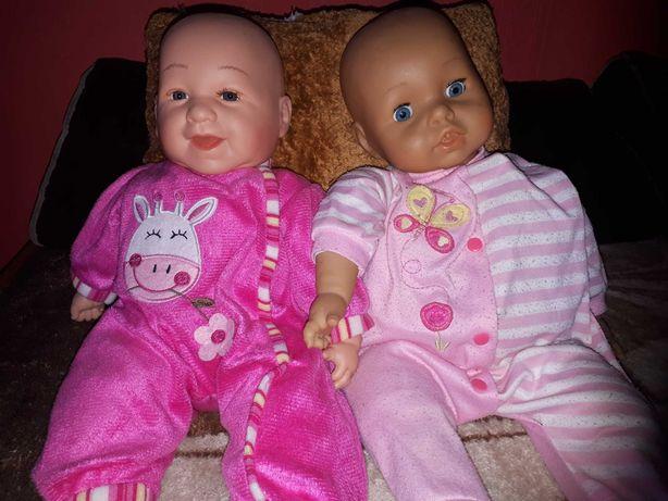 Sprzedam 2 lalki