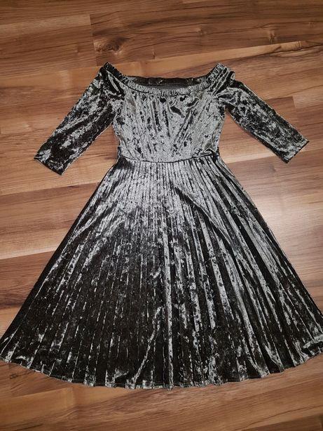 Сукня, плаття, платье Reserved
