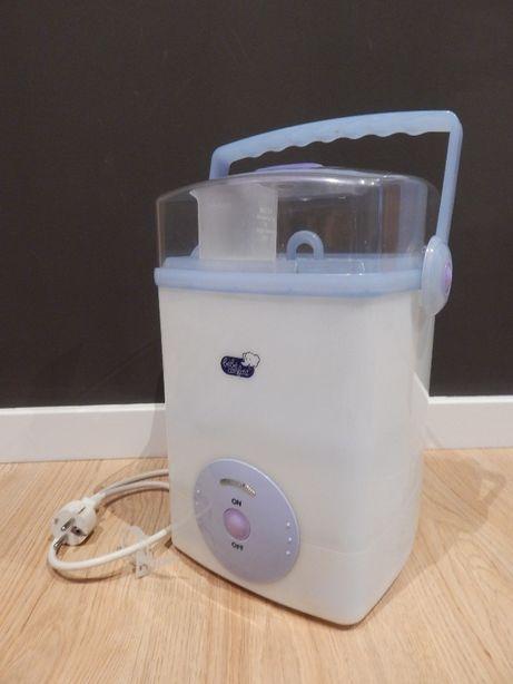 Esterlizador Bebé Confort - Grande - Biberons, Tetinas, Utensílios