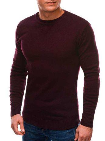 Elegancki sweter męski M, L, XL