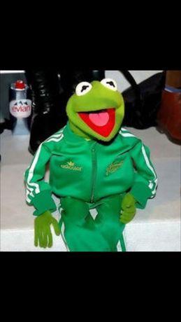 UNIKAT Adicolor Kermit