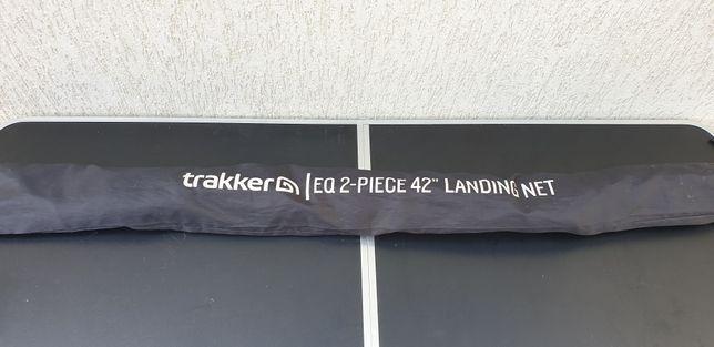 Podbierak Trakker EQ 2 Piece 42 Landing Net