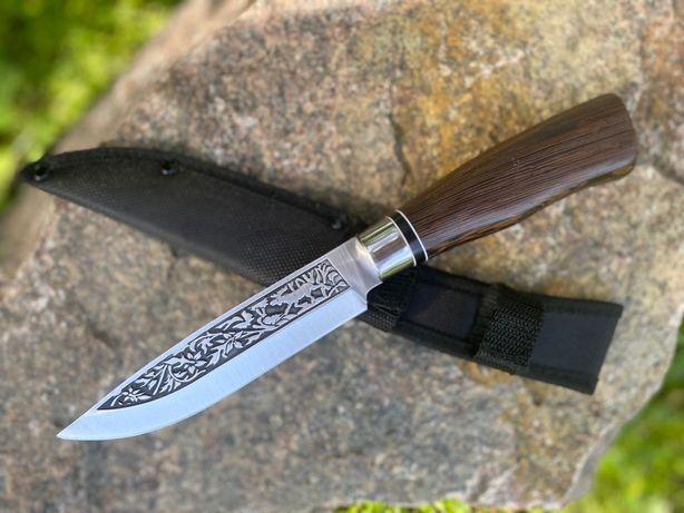 Нож/охотничий нож/подарок/охота/рыбалка/нож для охоты