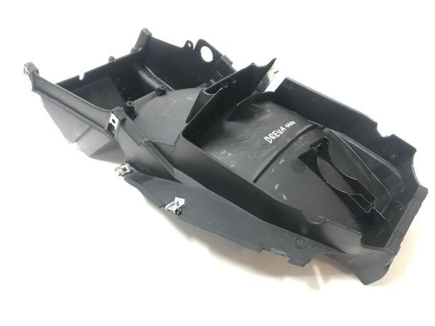 Moto Guzzi Breva 1100 Nadkole Wypełnienie Oryginał BDB Błotnik