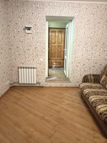 Срочно продам 2к квартиру в Лузановке!