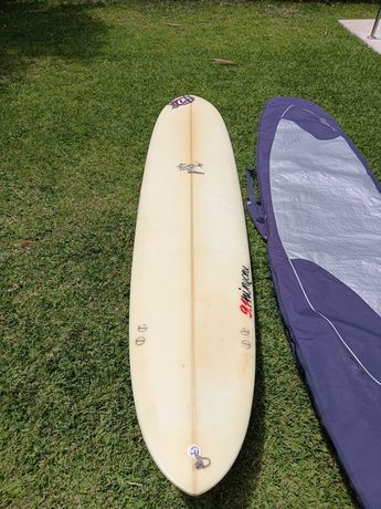 Prancha de Surf LongBoard
