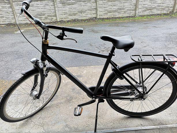 Batavus holenderski 53