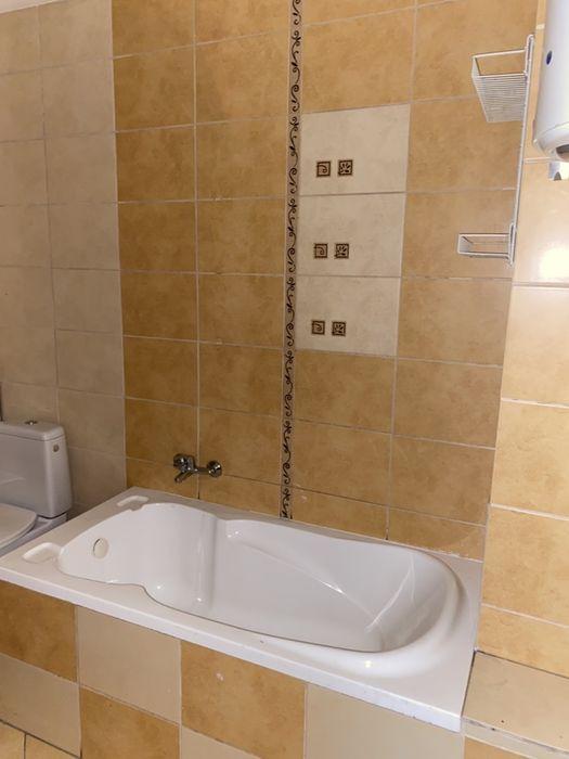 Mieszkanie, kawalerka Hutnicza, 35 mkw Chorzów - image 1