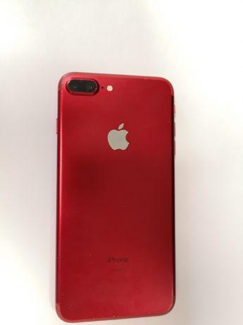 IPhone 7 Plus 128GB !!!