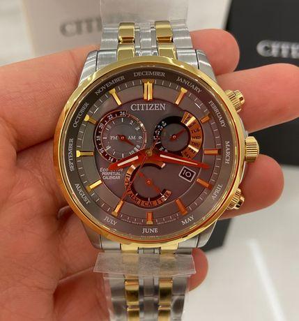 Citizen CORSO BL8144-54H