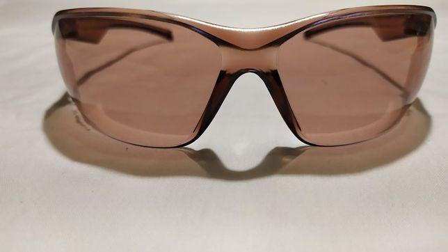 Óculos de proteção ocular