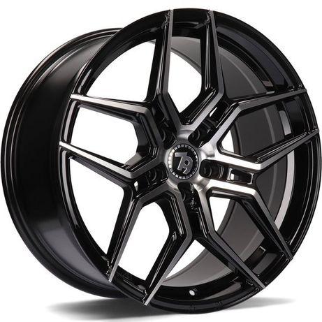 Литые диски Seventy9 R16 Kia 5x114.3 5x112 Audi Mercedes R17 BMW R18