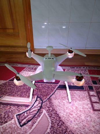 Квадрокоптер Blade Chroma дрон