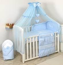 Балдахин Новый! для Детской Кроватки Недорого!