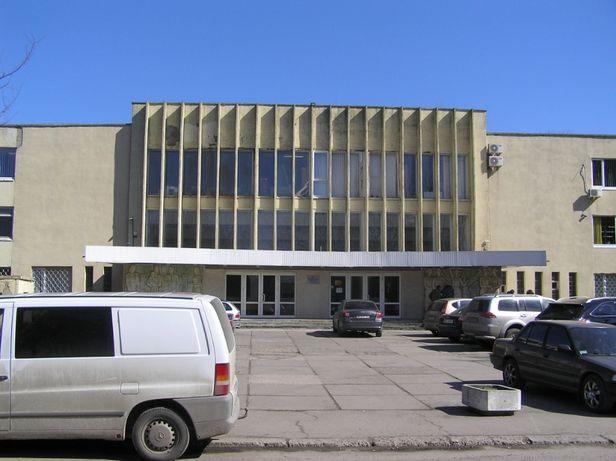 Оренда офісного приміщення 18 м.кв
